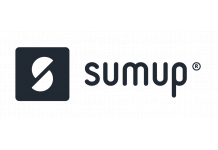 SumUp Obtains E-money Licence from the Central Bank of...