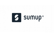SumUp Appoints Johannes Schaback as CTO to Lead New...