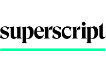 Superscript Secures Further £8.5 Million to Scale its...