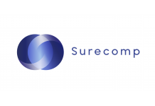 Surecomp Marketplace Facilitates Fraud Prevention with...