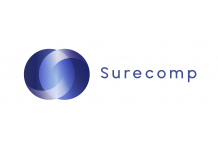 Surecomp Hires Enno-Burghard Weitzel as SVP, Strategy...