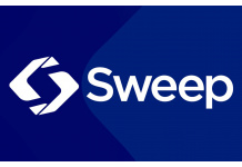 Sweep Boosts Fundraising Efforts With Seedrs