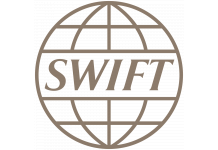 SWIFT Turns Securities Traffic Data Into Valuable Business Insights For Its Clients