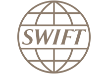 SWIFT enhances connectivity to VPS, the Norwegian...