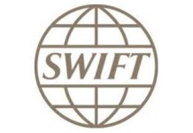 SWIFT adds new real-time delivery channel for payments reference data