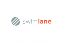 Swimlane Secures $6 Million to Drive Growth into Fast-growing Automated IT Security Operations Market