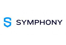 TruSight Announces Completion of Symphony...