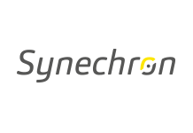 Synechron Examines Potential of Blockchain and AI in Financial Services