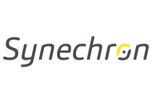 Synechron Launches New InvestTech Accelerator Program