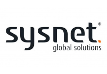 Sysnet Global Solutions Acquires NuArx