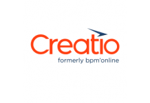 Creatio Launches Low-Code App Development Course for...