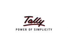 TallyPrime to Simplify e-Invoicing Compliance Through...