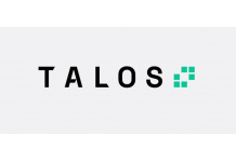 Talos Welcomes Alfonse Mandese as Head of Sales and...