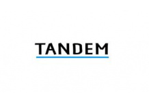 Tandem Bank Reveals Credit Card
