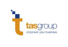 dwpbank and TAS Group Cooperate to Reach Industry Leadership in Liquidity Management