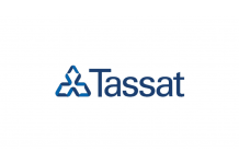 Tassat Appoints Barbara Kissner as its Chief...