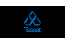 Tassat Appoints Former Citi SVP Jay Agarwal as...