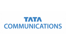 Tata Communications Continues Upward Trajectory;...