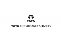 Tata Consultancy Services' Quartz DevKit Adds Ethereum...
