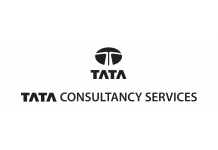 Zoho Announces Partnership with Tata Consultancy...