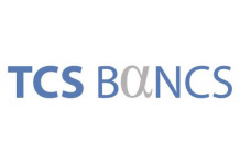 Tcs Bancs Financial It
