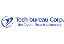 Tech Bureau and Infoteria Announce Successful Experiment of Private Blockchain