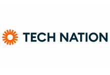 31 Companies Join Tech Nation's Fintech Cohort 3.0...