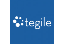 Tegile Finding Reveals Nearly One in Two Organisations...