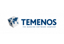 Temenos Launches Real-Time SaaS Data Platform for Core Banking