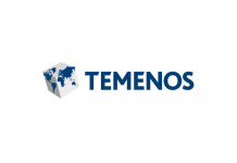 Temenos Transact Certified on Alibaba Cloud