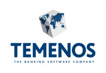Temenos Wins Business Culture Award for Covid-19...