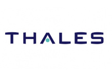 Clydestone partners with Thales to offer TheOne...
