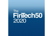 The FinTech50 2020 – This Year's 50 European Fintech...