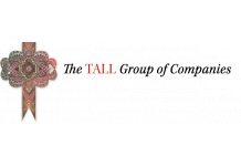 Tall Group Awarded Cyber Essentials Plus
