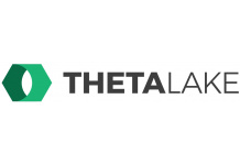 Theta Lake Expands Global Presence to Address Privacy...
