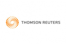 Thomson Reuters acknowledged as 'Best KYC and Client On-Boarding Solution' at Data Management Summit Awards 2014