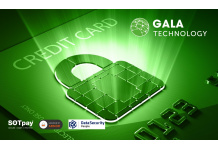 Gala Technology Obtain Highest PCI DSS Certification