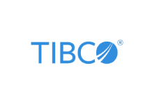 TIBCO enables customers to improve data literacy with TIBCO Cloud Metadata
