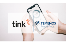 Temenos MarketPlace Welcomes Open Banking Platform Tink