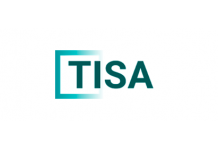 TISAtech Launches UK Scale-Up to Help International...