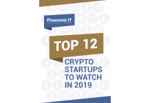 Top 12 Crypto Startups to Watch in 2019