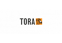 TORA OEMS Chosen for Fixed Income by Cowen Outsourced...