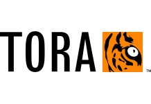 TORA Wins Global Investor 'Best Outsourced...