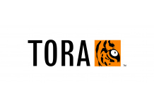 TORA Integrates OEMS Platform with TP ICAP's Fusion...