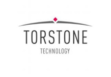 Torstone Technology Expands Its Offering Into US...