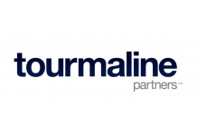 Tourmaline Partners Celebrates 10th Anniversary
