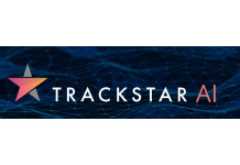 TrackStar Launches AI Software to Make Lending More...