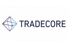 TradeCore launches new platform in the UK to help fintech start-ups innovate and get to market faster