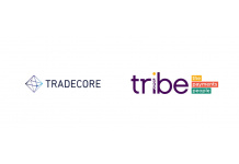 TradeCore Selects Tribe Payments As Issuer Processor