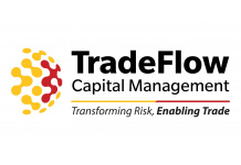 Innovative FinTech TradeFlow Boosts their Trade...